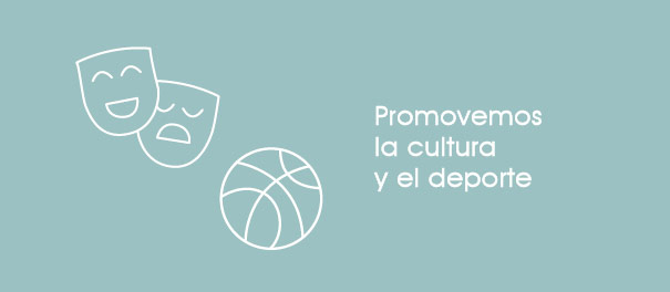 3. Culture and Sports