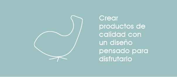 9. Producto